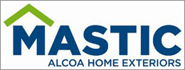 logo-mastic